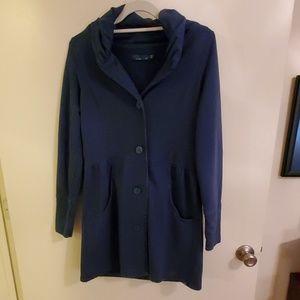 Prana jacket in XS